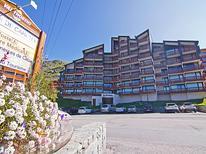 Ferienwohnung 20828 für 4 Personen in Val Thorens