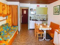 Ferienwohnung 20829 für 4 Personen in Val Thorens