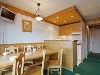 Ferienwohnung 20833 für 4 Personen in Val Thorens