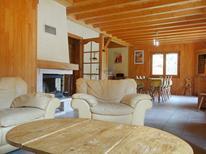 Ferienhaus 20999 für 12 Personen in Saint-Gervais-les-Bains