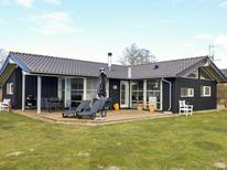 Rekreační dům 200033 pro 9 osob v Blokhus