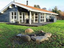 Holiday home 200054 for 8 persons in Ristinge