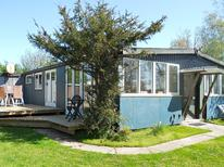 Holiday apartment 200058 for 4 persons in Vemmingbund