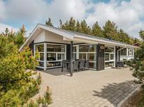 Vakantiehuis 200065 voor 6 personen in Henne Strand