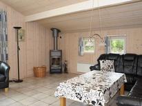 Ferienhaus 200065 für 6 Personen in Henne Strand