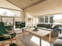 Ferienhaus 200073 für 6 Personen in Hune