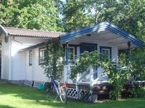Vakantiehuis 200138 voor 3 personen in Västervik