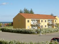 Ferienwohnung 200151 für 6 Personen in Koldkær