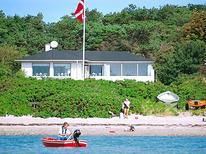 Vakantiehuis 200161 voor 8 personen in Begtrup Vig