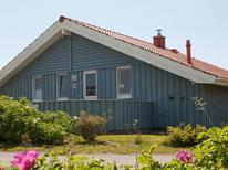 Rekreační dům 200218 pro 6 osob v Otterndorf