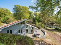 Holiday home 200250 for 12 persons in Fjellerup Strand