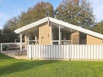 Holiday home 200261 for 10 persons in Ristinge