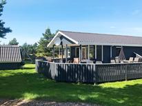Rekreační byt 200330 pro 6 osob v Blåvand