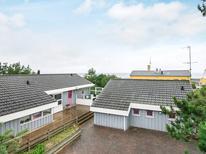 Appartement 200487 voor 8 personen in Fjellerup Strand