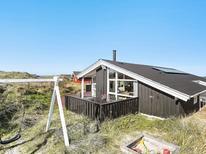 Appartement 200574 voor 8 personen in Nørlev Strand