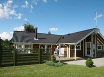 Ferienhaus 200578 für 8 Personen in Marielyst