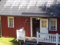 Rekreační dům 200596 pro 6 osob v Kyrknäs