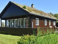 Holiday home 200625 for 9 persons in Skottheimsvik