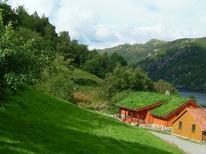 Ferienhaus 200652 für 10 Personen in Heskestad