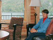 Ferienhaus 200652 für 10 Personen in Dybing
