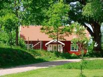 Mieszkanie wakacyjne 200695 dla 6 osób w Håcksvik