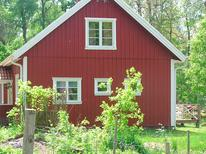 Ferienhaus 200695 für 6 Personen in Håcksvik
