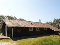 Rekreační dům 200699 pro 6 osob v Fanø Vesterhavsbad