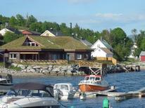 Ferienhaus 200719 für 6 Personen in Eidsvåg