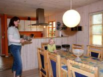 Holiday home 200752 for 8 persons in Kramnitse