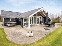 Vakantiehuis 200776 voor 8 personen in Bork Havn