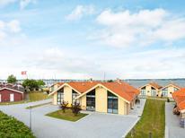 Ferienwohnung 200782 für 8 Personen in Rendbjerg