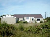 Villa 200816 per 6 persone in Nørre Lyngby
