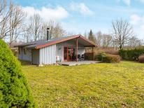 Holiday home 200856 for 6 persons in Arrild