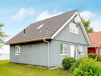 Holiday home 200872 for 8 persons in Gelting