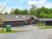 Feriebolig 200926 til 8 personer i Loddenhøj