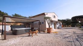 Dom wakacyjny 2000075 dla 4 osoby w Sainte-Maxime