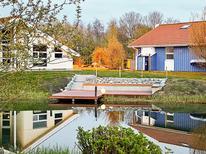 Feriebolig 201100 til 12 personer i Otterndorf