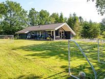 Mieszkanie wakacyjne 201181 dla 6 osób w Arrild