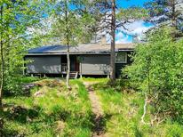 Ferienwohnung 201316 für 10 Personen in Åseral