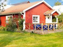 Semesterlägenhet 201349 för 4 personer i Gynnenäs