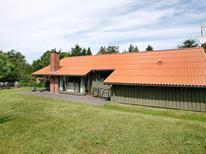 Ferienhaus 201400 für 8 Personen in Kollerup Strand