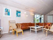 Ferienhaus 201422 für 8 Personen in Øerne