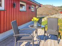 Holiday home 201437 for 5 persons in Korshamn
