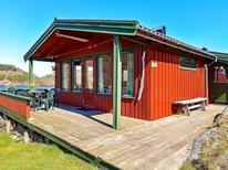Villa 201437 per 5 persone in Korshamn