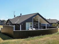 Holiday apartment 201498 for 6 persons in Lodbjerg Hede