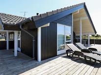 Vakantiehuis 201498 voor 6 personen in Houvig