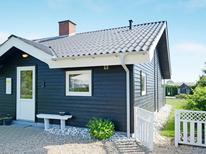 Casa de vacaciones 201526 para 6 personas en Skaven Strand