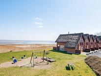 Holiday home 201565 for 8 persons in Kongsmark