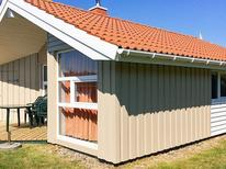 Holiday apartment 201566 for 6 persons in Gelting