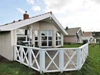 Holiday home 201645 for 4 persons in Gelting
